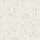 Ecco 2100 Square Glass Mosaic