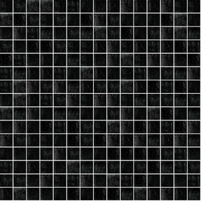 Ecco 2104 Square Glass Mosaic