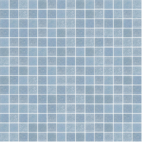 Ecco 2110 Square Glass Mosaic