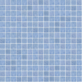 Ecco 2112 Square Glass Mosaic