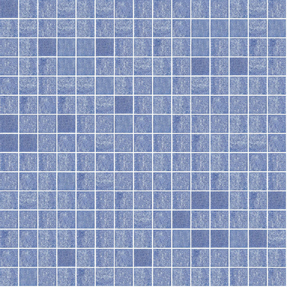 Ecco 2114 Square Glass Mosaic