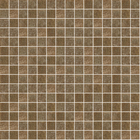 Ecco 2122 Square Glass Mosaic