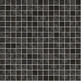 Ecco 2124 Square Glass Mosaic