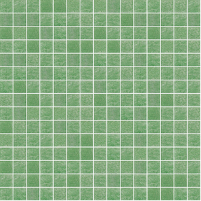 Ecco 2130 Square Glass Mosaic