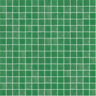 Ecco 2132 Square Glass Mosaic