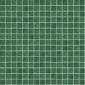 Ecco 2134 Square Glass Mosaic