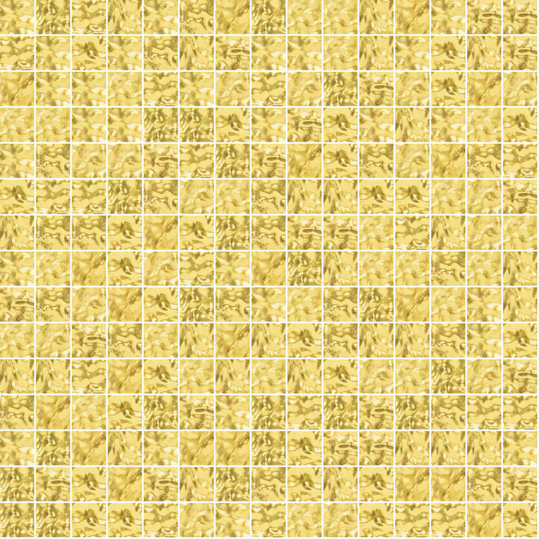 Decorum Yellow Gold 075-SHEET