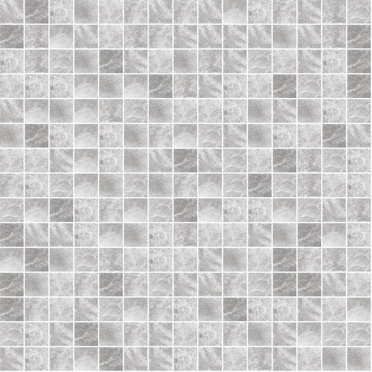 Decorum White Gold 076-SHEET