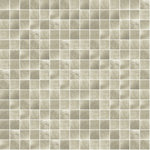 Decorum Platinum White 078-SHEET