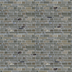 Jewel Bronzite Glass Mosaic
