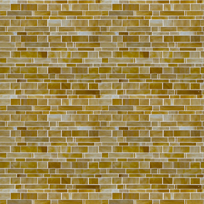 Jewel Honey Glass Mosaic