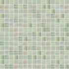 Fluorescence 829 Glass Mosaic