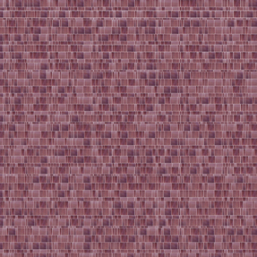 Elegance Purple Glass Mosaic