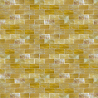 Metro Honey Smooth Glass Tiles