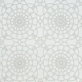 Venetian Lace Beatrix Glass Mosaic