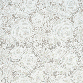 Venetian Lace Isabel Glass Mosaic