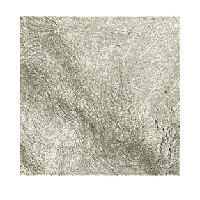 Venetian Gold Grey 24CT Glass Mosaic