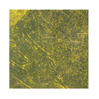 Venetian Gold Green 24CT Glass Mosaic