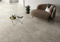Atlantic Grey Marble Infinity Tiles