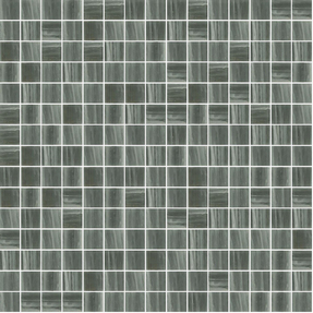 Senses 216 Square Glass Mosaic