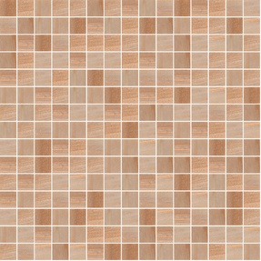 Senses 220 Square Glass Mosaic