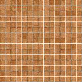Senses 222 Square Glass Mosaic