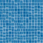 Senses 225 Square Glass Mosaic