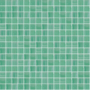 Senses 232 Square Glass Mosaic