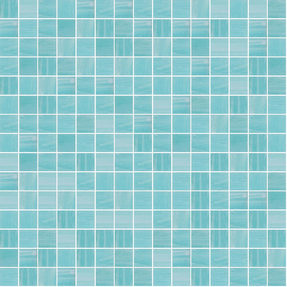 Senses 240 Square Glass Mosaic