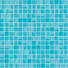 Senses 241 Square Glass Mosaic