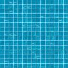 Senses 243 Square Glass Mosaic