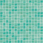Senses 247 Square Glass Mosaic