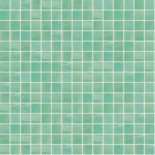 Senses 251 Square Glass Mosaic