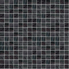 Senses 260 Square Glass Mosaic