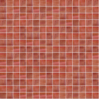Senses 264 Square Glass Mosaic