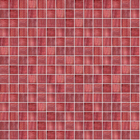 Senses 267 Square Glass Mosaic