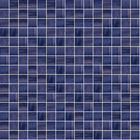 Senses 275 Square Glass Mosaic
