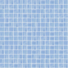 Senses 276 Square Glass Mosaic