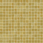 Senses 279 Square Glass Mosaic