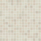 Senses 281 Square Glass Mosaic