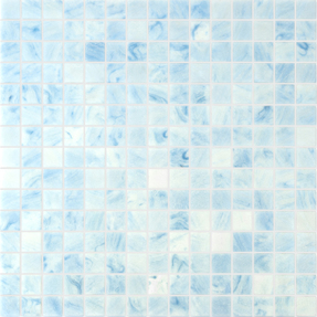 Concepts 081 Glass Mosaic