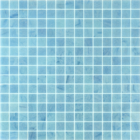 Concepts 082 Glass Mosaic
