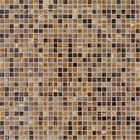 Concepts Beryl Glass Mosaic