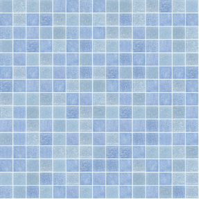 Concepts Celestial Glass Mosaic