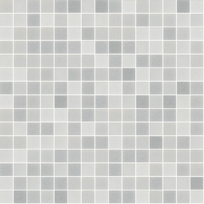 Concepts Cloudy Glass Mosaic