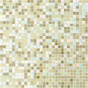 Concepts Copal Glass Mosaic