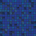 Concepts Deep Glass Mosaic