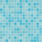 Concepts Dream Glass Mosaic