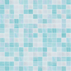 Concepts Free Glass Mosaic