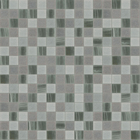 Concepts Foggy Glass Mosaic